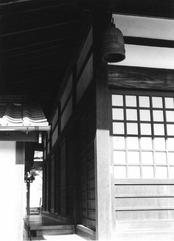 PENTAX 645 鎌倉