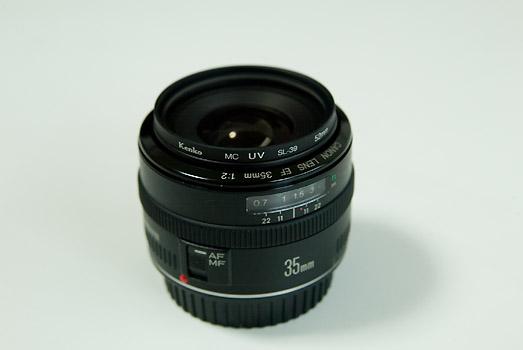 EOS 5D   EF35mm F2 (箱根)