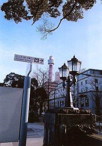 LEICAFLEX SL  横浜