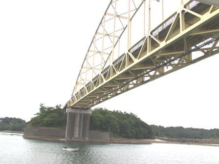 第2橋P1010263a
