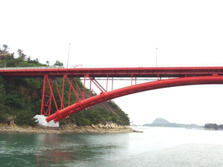 第4橋P1010246a