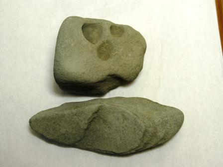石P1010446