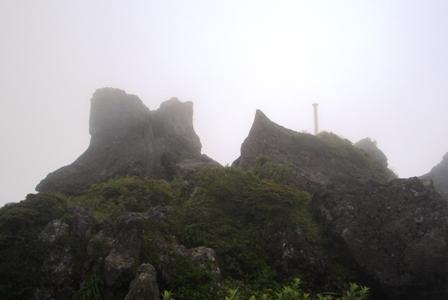 東峰山頂1CIMG0040
