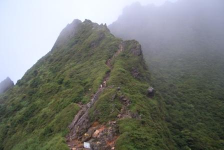 西峰はこちらCIMG0031