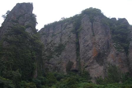 仙の岩CIMG0083