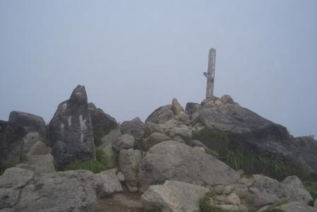 中岳山頂CIMG0063