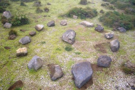 石サークルCIMG0070