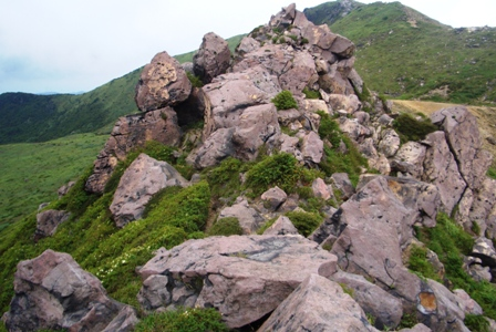 星生崎の巨石CIMG0082
