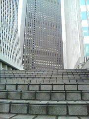 20090801171328