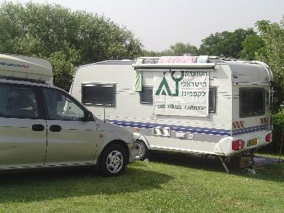 2006-HurshatCLUB.jpg