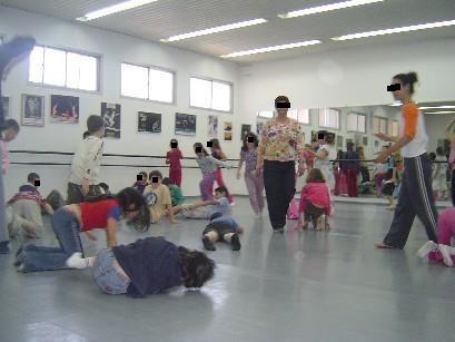 2006-gaatondancechildren.jpg