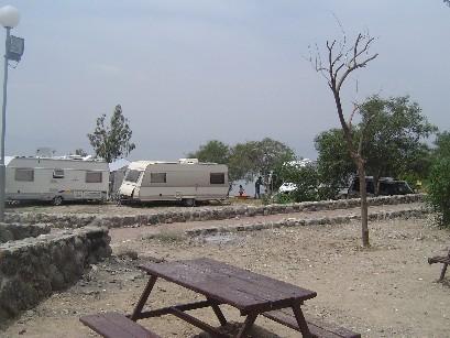 2006-pesachcaravan.jpg