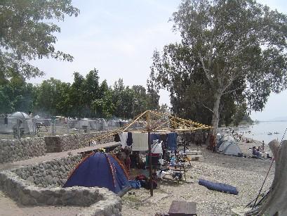 2006-pesachgaliliecamp.jpg