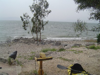 2006-pesachwind.jpg