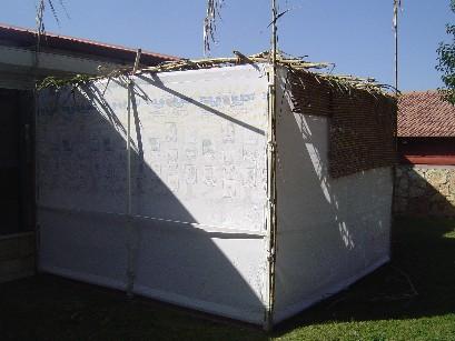 2006skotska.jpg