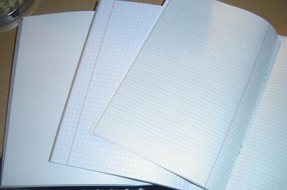 2007kitaaref notebook