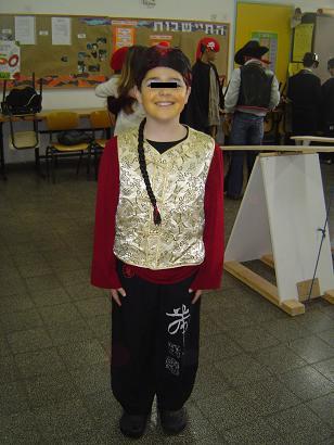2007Prim,chinese.jpg