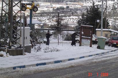 2008Jansnow moshav