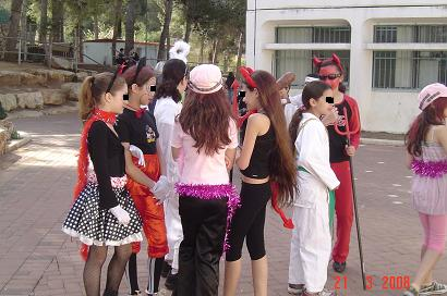 2008prim2 satan