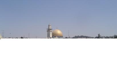 2008sepJerusalem 005