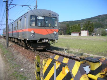 DSCN9449.jpg
