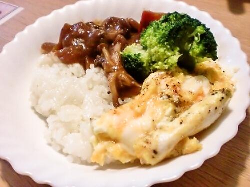 foodpic1885244.jpg
