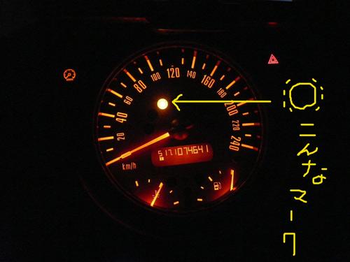 08109.jpg