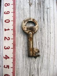 key005002.jpg