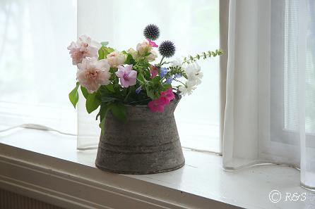 花瓶201IMG_7535