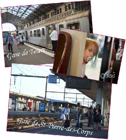hトゥールからサン・ピエール・デ・コールへ4
