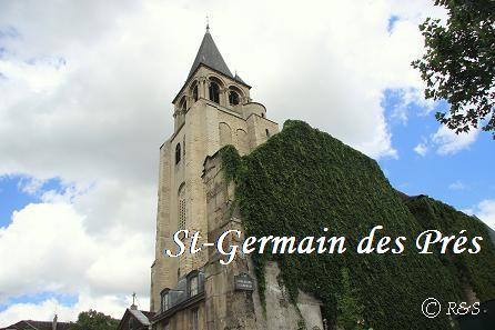 aサン・ジェルマン・デ・プレ教会6-2IMG_2548