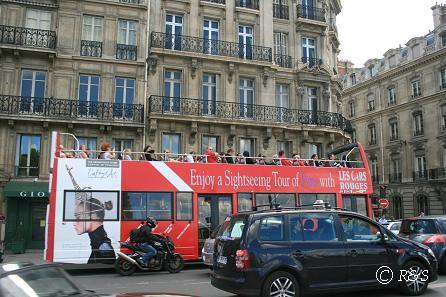 eパリ市内観光バス3IMG_2218