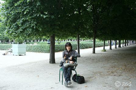 パレ・ロワイヤル18IMG_0223