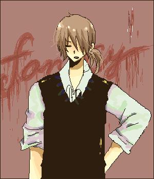 (^◇^)す