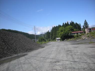 DSCN3463.jpg
