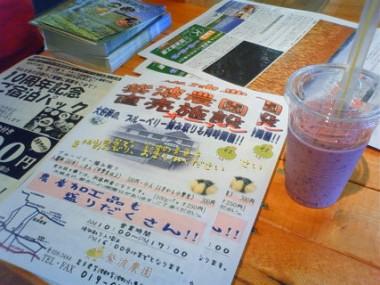 NEC_0081_01.jpg