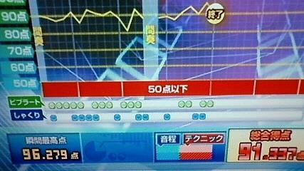 20100518 (5)