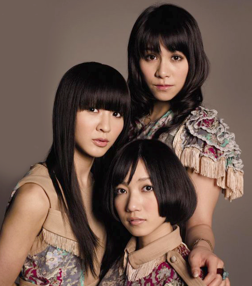 Perfume+Ongaku+to+Hito+Magazine+April.png