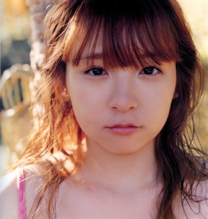 ai_kago-010.jpg