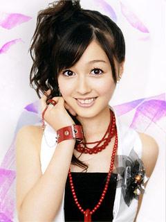 mobile_kusumi_14.jpg