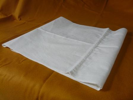 布おむつ 1