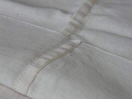布おむつ 2