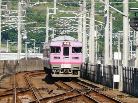 113系電車 1