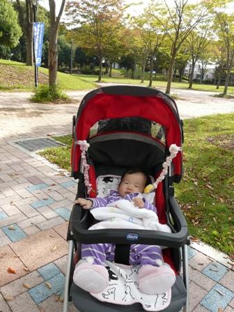 竹園公園 2