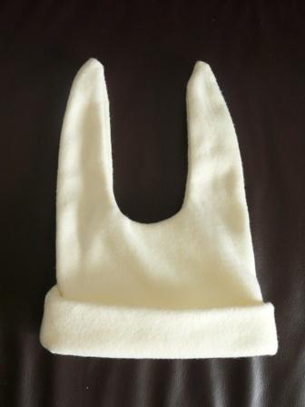 帽子 B 3