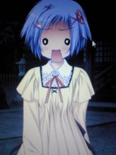 yumina.jpg