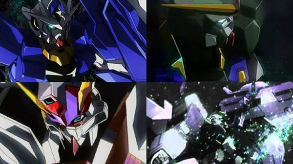 movie_gundam00_1s.jpg