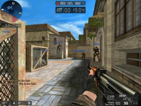 ScreenShot_135.jpg