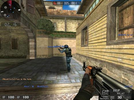ScreenShot_158.jpg