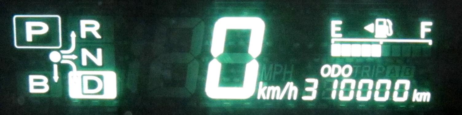 310000km